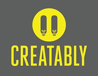 Creatably