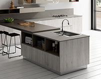 new Kitchen 04
