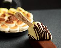 Magnum Signature Desserts