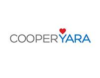 CooperYara