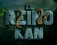 El Reino Kan