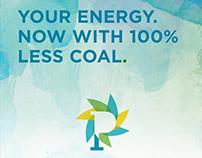 Pinwheel Energy