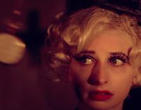 Storybook Burlesque Poe Video