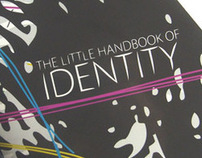 The Little Handbook of Identity