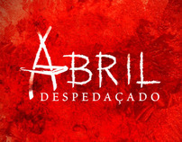 Abril Despedaçado