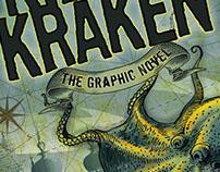 Killer Kraken