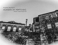 ALDEIAS DE PORTUGAL®