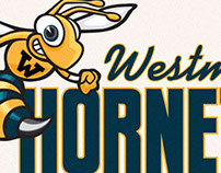 Westmore Hornets