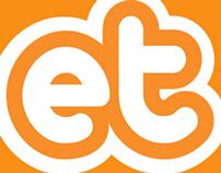 ExitTicket Branding