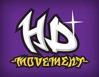 HD Movement