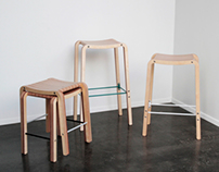 Profile Stool Collection
