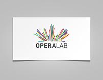 Opera Lab