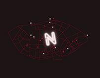 Dat:Night - Dataplay