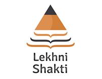 BRANDING | Lekhni Shakti