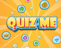 Quiz Game