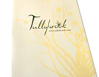 Tullybrook - Sullivan Property Branding