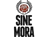 2011 Sine Mora