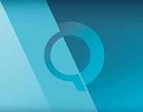 cQuest Brand Identity