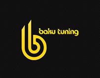 Baku Tuning