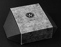 Welfe Jewellery Packaging