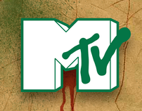 MTV PROJECTS