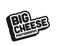 Big Cheese Photography and Photobooths