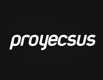 Proyecsus