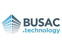 Busac.technology