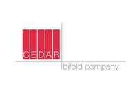Cedar BiFold Company