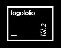 Logofolio // Vol. 2