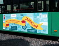 SommarLund 2011