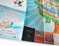 Drogheda Fringe Guide