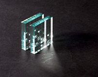 Flat Glass Forms