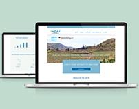 MEbA –Webdesign