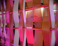 Arquitetura Efêmera_EXPO 2011