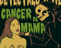 Convocatoria - Deteccion para la Salud/ Cancer de Mama