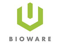 Rebranding BioWare