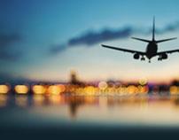 Dietmar Wertanzl Leads Turnkey Travel Industry