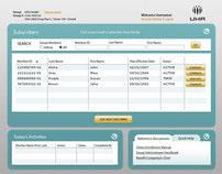 UHA Online Enrollment