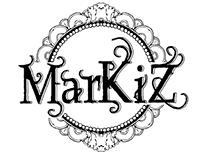 MarKiZ print communication