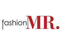Fashion MR. Logo