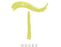 T House
