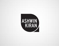 Ashwin Kiran