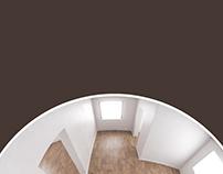Light/Floor test