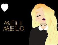 MéliMélo