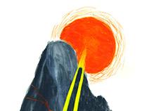 #CHECIFACCIOQUI Illustrations