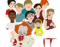 It (the movie)