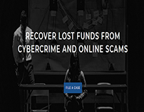 Binary Option—Bitcoin Recovery Services.