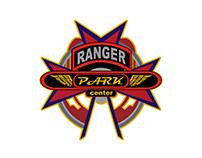 Ranger Parl | Campaña Integral 2018