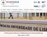 ECMTB 2018 - Lisbon (2017)